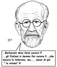 Sogno italiano