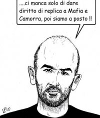 Saviano