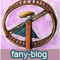 Funy-Blog Satira